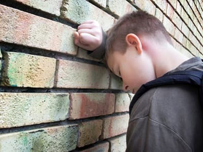 Подростковая преступность: причины и следствия