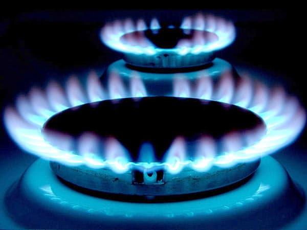 Помощь пенсионерам для газификации дома