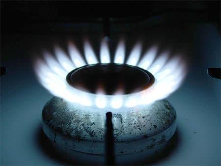 Компенсация пенсионерам на газификацию жилья — до 30 тысяч рублей