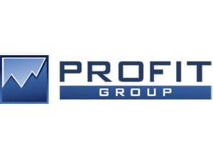 Большие доходы с PROFIT Group для трейдеров рынка Форекс