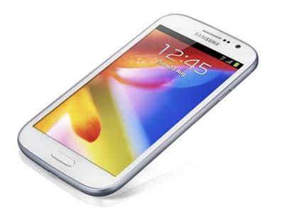 В смартфонах от Samsung нашли уязвимость, позволяющую заблокировать и удалить все данные в устройстве