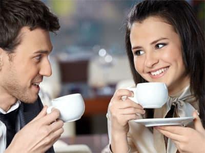 Ученые из США установили, как правильно пить кофе