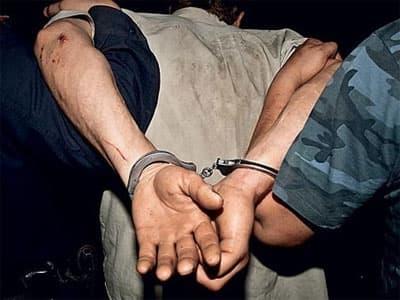 В Башкортостане сотрудник колонии до смерти избил  осужденного
