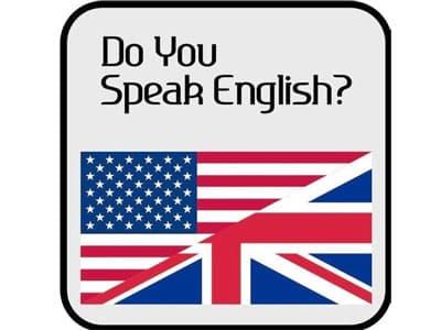 Нужен ли английский язык?