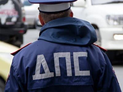 Сотрудникам ГИБДД Башкирии грозит уголовное преследование