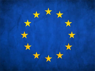 Какие страны входят в Евросоюз? Кризис Европейской зоны