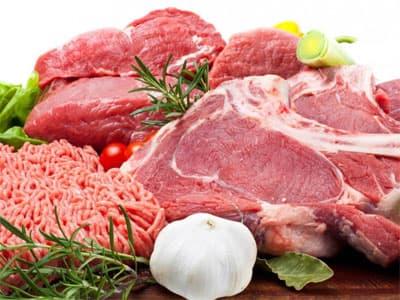 В Башкирии с 2015 года вступают в силу требования техрегламента ТС на мясо и мясную продукцию