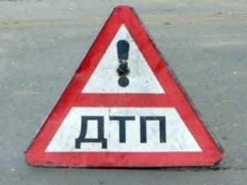 В Башкирии водитель, не справившись с управлением, стал виновником гибели своего пассажира
