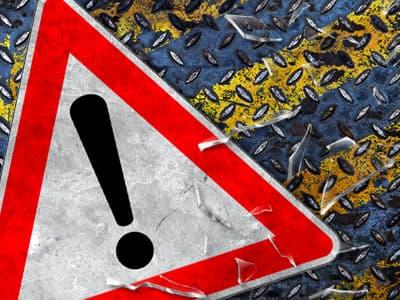 В Башкирии осуждён водитель, по вине которого погибла 16-летняя пассажирка