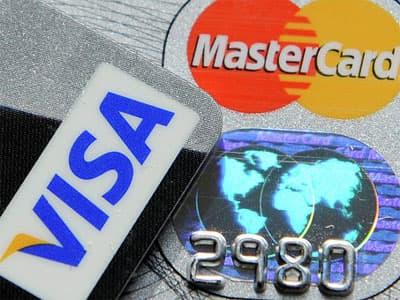 Visa и MasterCard не собираются прекращать работу в России