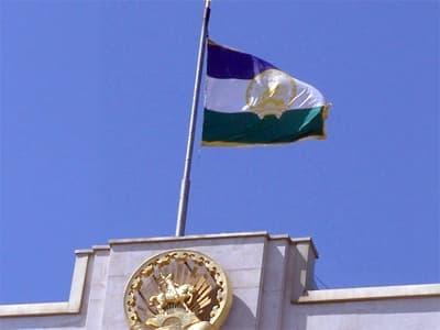 В Башкирии упразднили должность президента