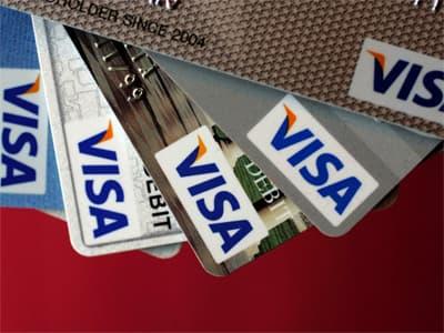 Итоги финансовой блокады Visa и MasterCard Крыму