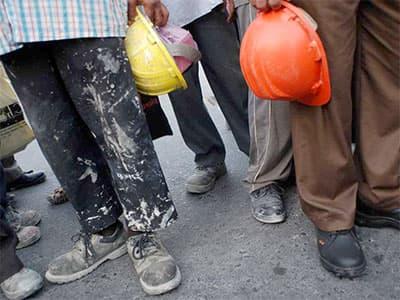 Как изменил рынок труда патент на работу для мигрантов