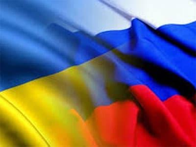 Что может национализировать Украина или российские активы на Украине