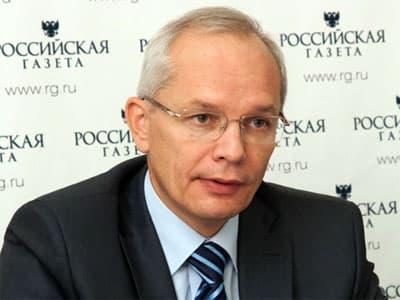 Новым премьер-министром правительства Башкирии стал Рустэм Марданов