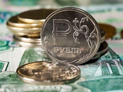Рустэм Хамитов рассказал про рост заработной платы в Башкирии
