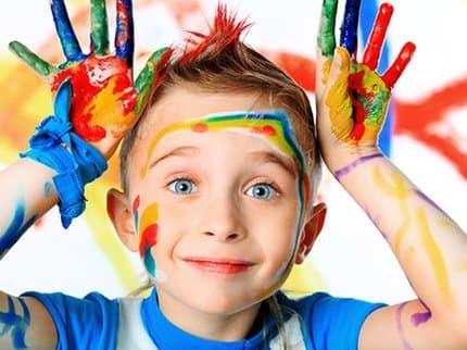 В Башкирии утвердили правила получения компенсации за детский сад