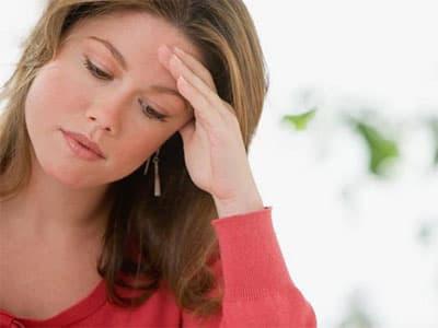 Как бороться с негативными мыслями: 8 хитрых приемов