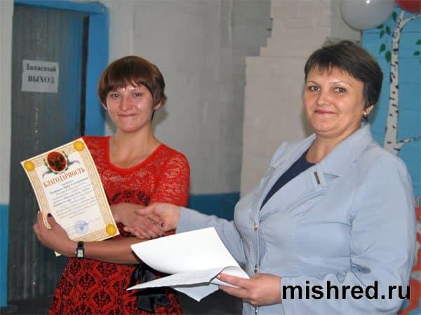 В Мишкинском районе торжественно открыли объекты отремонтированные в рамках проекта «Реальные дела»