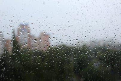 В Башкирии прогнозируются осадки выше нормы