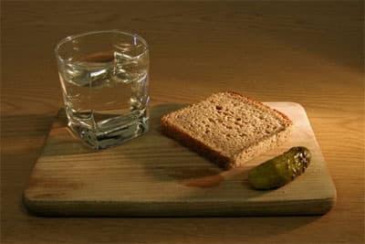 В Башкирии 19 детей отравились алкоголем