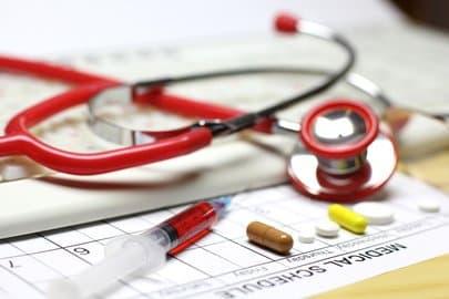 Все государственные организации Башкирии перейдут на электронные больничные