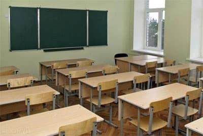 В школах Башкирии пресечены незаконные поборы с родителей