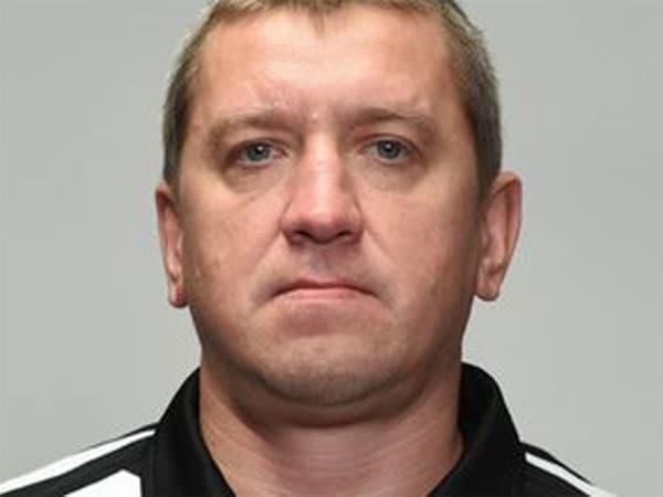 Бывший игрок «Салавата Юлаева», судья КХЛ Павел Комаров найден с пробитой головой