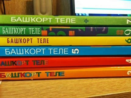 На сохранение и развитие башкирского языка и языков народов республики потратят сотни миллионов рублей