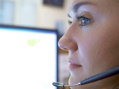 В Башкирии заработала круглосуточная информационно-диспетчерская служба для глухих и слабослышащих