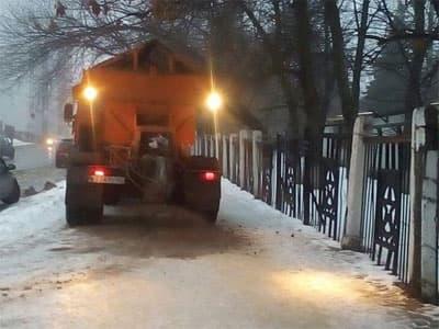 Жителям Башкирии предложат распределить миллиард рублей на полезные дела
