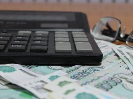 Жителям Башкирии дадут отсрочку на уплату имущественного налога