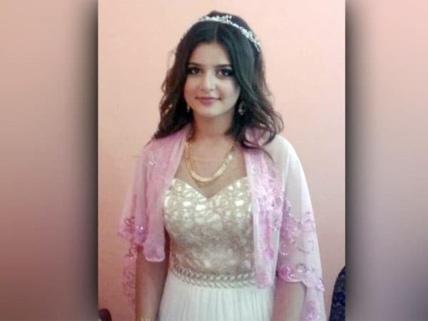 В Башкирии 15-летнюю девочку похитили, чтобы отдать замуж