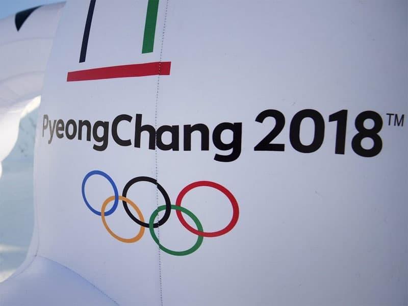 Кто из башкирских спортсменов поедет на Олимпиаду