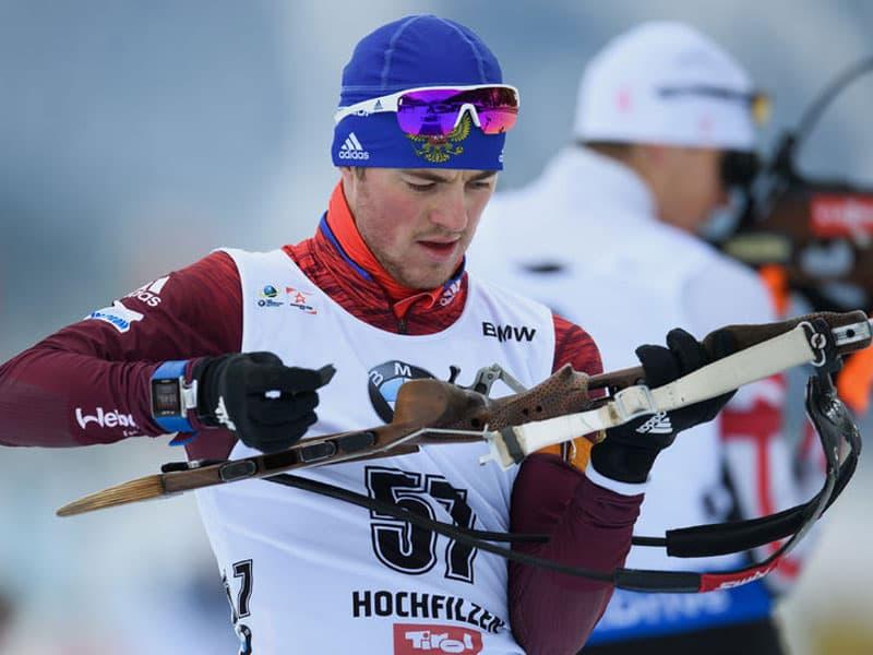 Для отстраненных от Олимпиады спортсменов проведут альтернативный турнир в Сочи