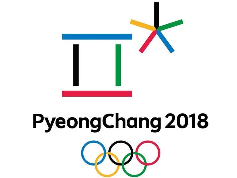 Когда башкирские спортсмены начнут выступление на Олимпиаде?
