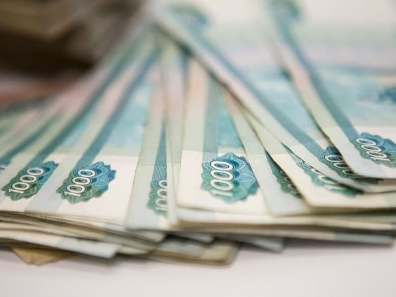 Жители Башкирии будут получать повышенные ежемесячные выплаты
