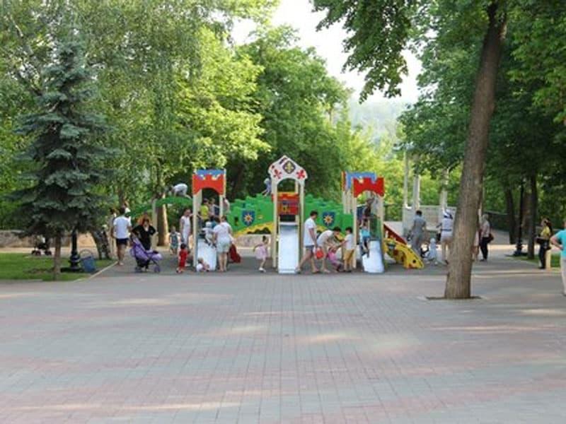 В Башкирии создадут новую службу помощи для родителей