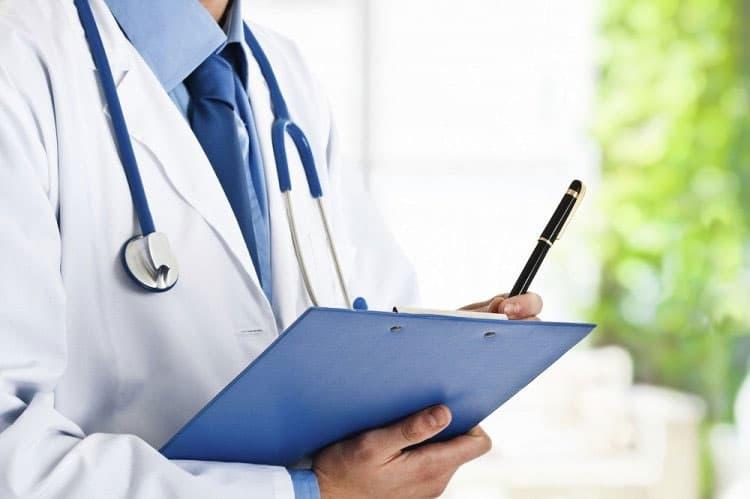 Предельные сроки оказания услуг в медучреждениях, работающих в системе ОМС