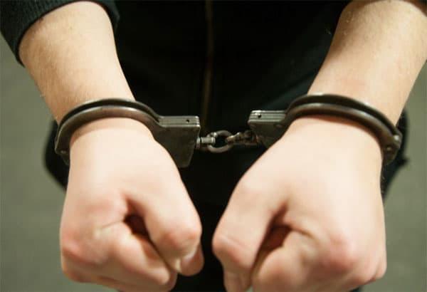 В Башкирии вынесли приговор мужчине за жестокое убийство 16-летней школьницы
