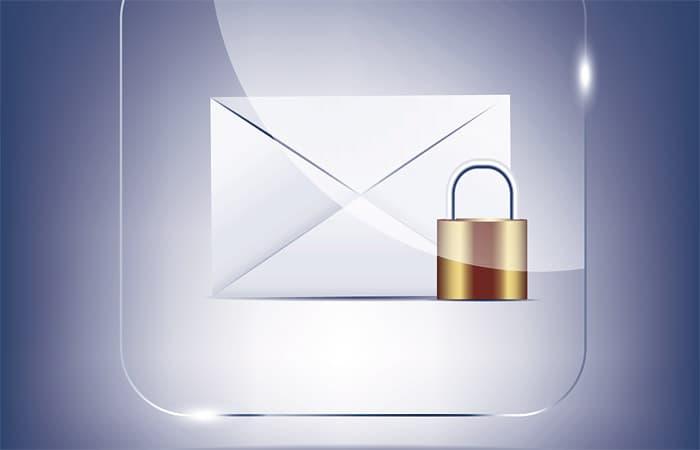 Судебным приставам Госдума разрешила блокировать в интернете сайты с
