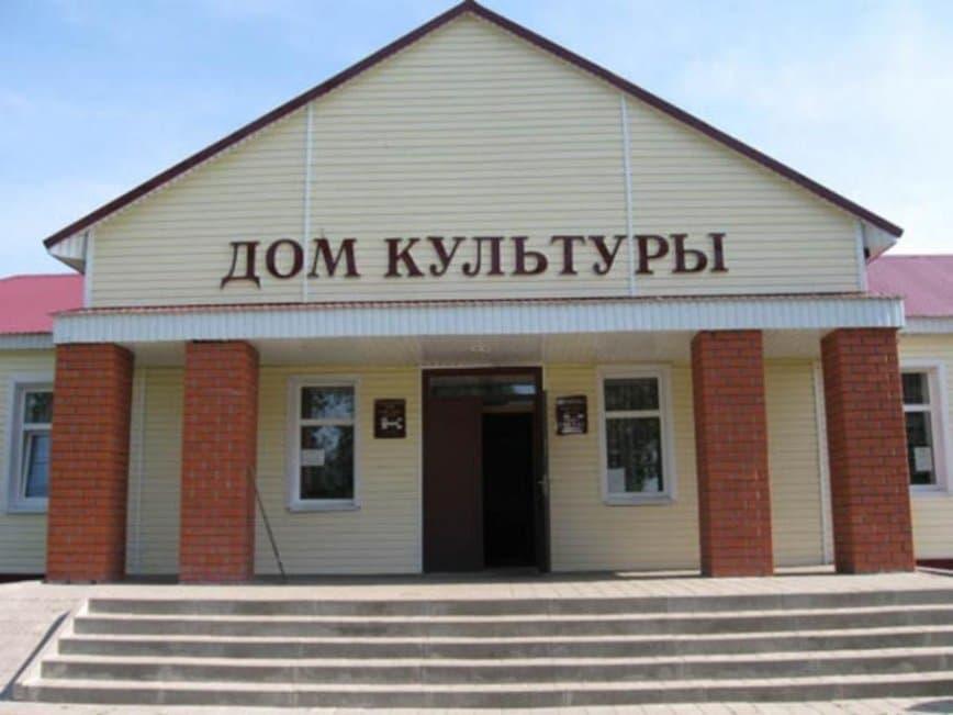 В Башкирии отремонтируют 4 тысячи Домов культуры