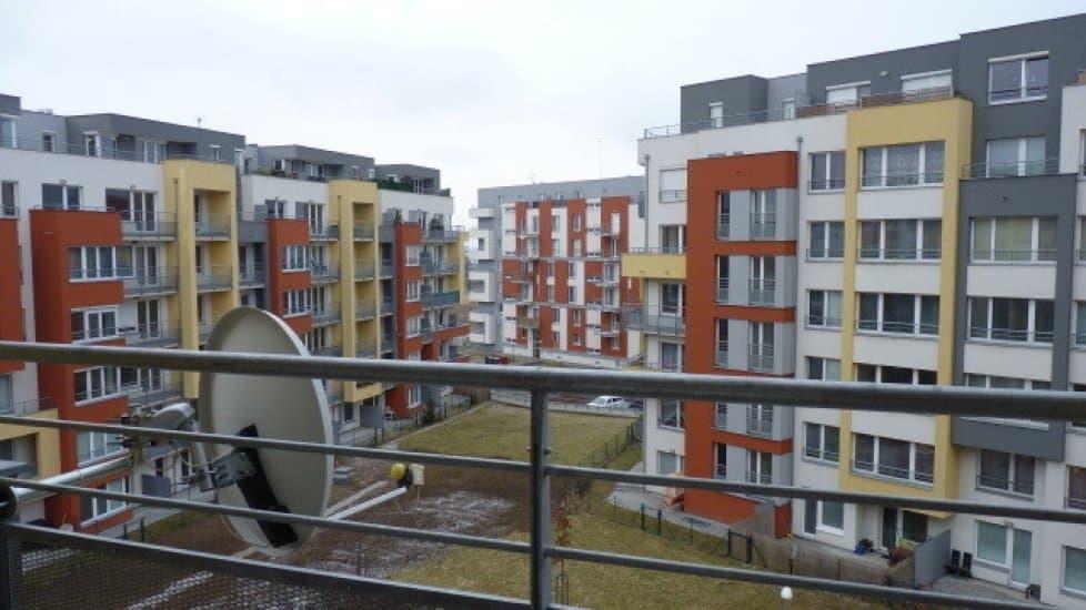 В Башкирии запустят новые программы покупки жилья для молодых семей
