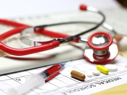 Жители Башкирии в конце мая смогут пройти бесплатное обследование в рамках «Дней народного здоровья»