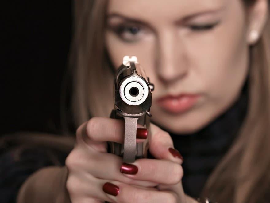 В Башкирии женщина спланировала убийство бизнесмена из-за долга в 1,5 млн рублей