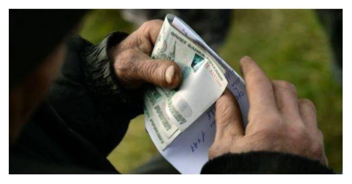 Депутат предложил хоронить не доживших до пенсии за счет государства