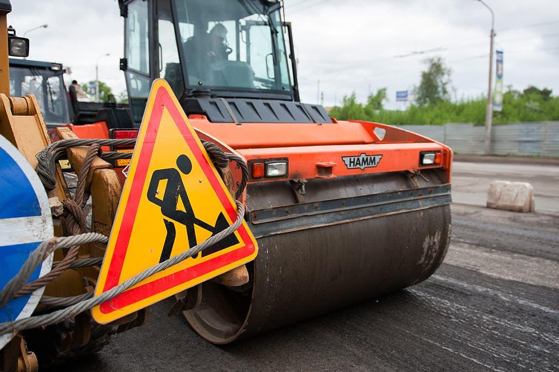 Главы Башкирии и Оренбурга договорились о расширении федеральной трассы