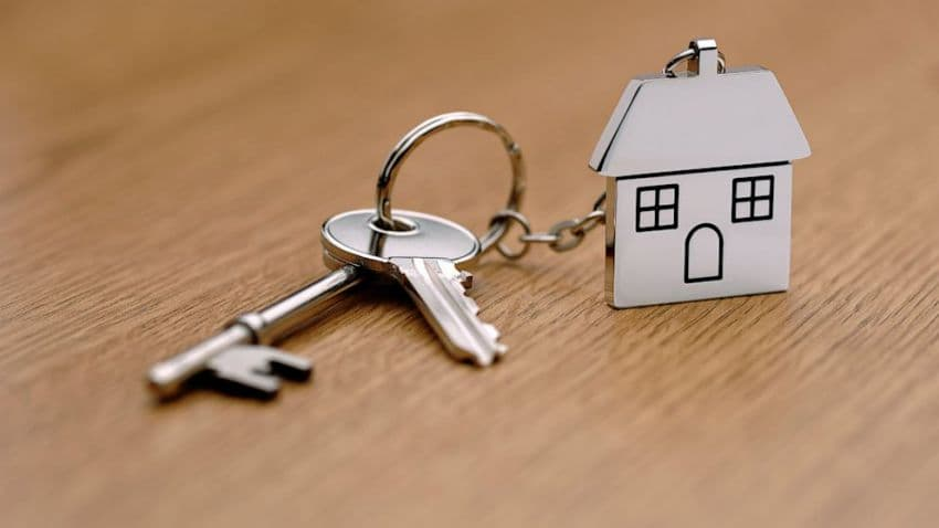 Пенсионерка из Башкирии попала под следствие за аферу с получением жилья