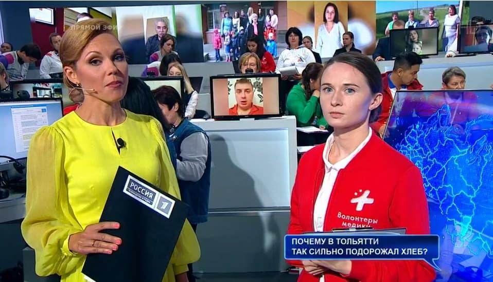 Владимир Путин пообещал решить проблему с раком в России