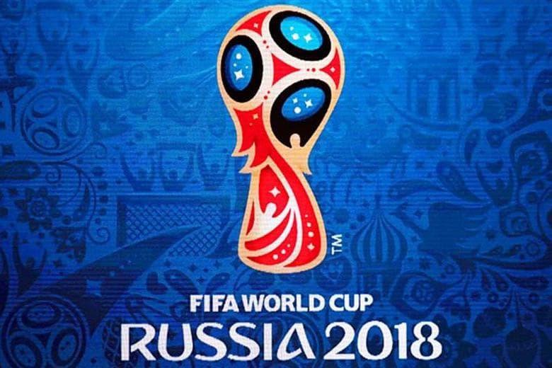 Полное расписание матчей группового этапа Чемпионата мира – 2018